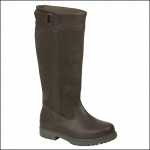 Hoggs of Fife Ladies Cleveland Waterproof Boot 1