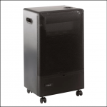 Lifestyle 4.2 kW Blue Flame Cabinet Heater 1