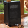 Lifestyle 4.2 kW Blue Flame Cabinet Heater 2
