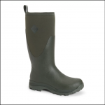 Muck Boot Arctic Outpost Moss Tall Boots 1