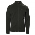 Musto Superwarm Polartec Windjammer Fleece Jacket 1
