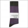 Schoffel Halkirk Socks Forest