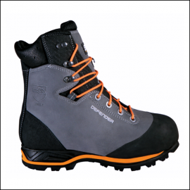 Stein Defender D30 Chainsaw Boots 1