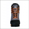 Stein Defender D30 Chainsaw Boots 2