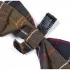 Barbour Tartan Dog Bow Tie 2