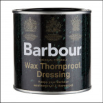Barbour Original Wax Thornproof Dressing