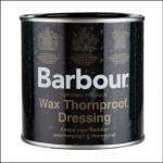 Barbour Original Wax Thornproof Dressing