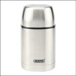 Draper 33014 0.75L Food Flask