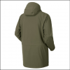 Harkila Orton Packable Smock Dusty Lake Green 2