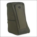 Le Chameau Dark Green Boot Bag