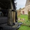 Le Chameau Dark Green Boot Bag 2