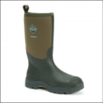 Muck Boot Derwent II Unisex All Terrain Wellington Boot 1