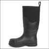 Muck Boot Men's Chore Max S5 Steel Toe Cap Tall Boot 2