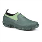 Muck Boot Muckmaster II Women's Garden Shoe 1