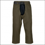 Seeland Buckthorn Waterproof Treggings Shaded Olive 1
