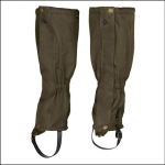 Seeland Buckthron Gaiters Shaded Olive 1
