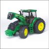 Bruder John Deere 7930 Tractor 1.16 Scale 2