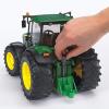 Bruder John Deere 7930 Tractor 1.16 Scale 3