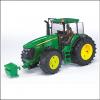 Bruder John Deere 7930 Tractor 1.16 Scale 4