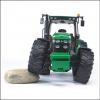 Bruder John Deere 7930 Tractor 1.16 Scale 5