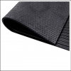 17mm Bubbletop Rubber Stable Mat 6ft x 4ft 2