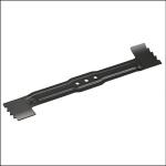 Bosch Rotak 43 LI Ergoflex Genuine Replacement Cutter Blade F016800369