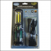 Clulite WL-5 Cob LED Rechargeable Worklight 2