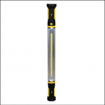Clulite WL-9 Illumin8 Cob LED Rechargeable Light