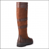 Dubarry Classic Galway Boot Walnut 4