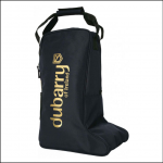 Dubarry Dromoland Large Boot Bag 1