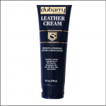 Dubarry Leather Cream 100g 1