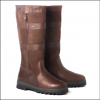 Dubarry Wexford Country Boot Java 2