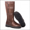 Dubarry Wexford Country Boot Java 3