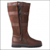Dubarry Wexford Country Boot Java 4