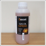 Exocet Gas Oil Supreme Fuel Additive 1