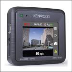 Kenwood DRV-330 Compact Full HD GPS Dashboard Camera 1