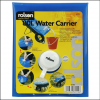 Rolson 60114 80L Water Carrier 2