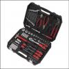 Sealey AK7400 100pc Mechanic's Tool Kit 3