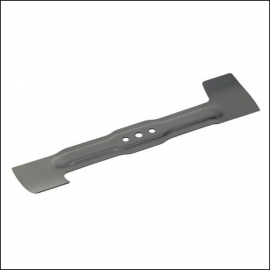 Bosch Rotak 37 LI Ergoflex Genuine Replacement Cutter Blade F016800277