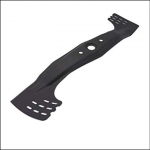 Honda Lawnmower 72511-VF0-K60 Genuine Replacement Blade