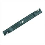 Husqvarna 532199377 Genuine Replacement Blade