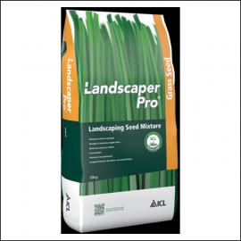 ICL Landscaper Pro Landscaping Seed Mixture 20kg