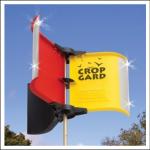 Portek PO-036 Wind Driven Crop Guard 1