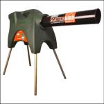 Portek Scatterbird Mk4 Gas Powered Bird Scarer 1