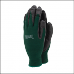 Town and Country Thermalmax Gloves Large