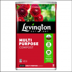 Levington Multi Purpose Compost 70L