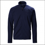 Musto Corsica 100gm Fleece Jacket Navy 1