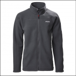 Musto Corsica 200gm Fleece Jacket Dark Grey 1