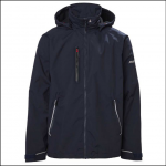 Musto Sardinia 2.0 Lightweight Jacket Navy 1