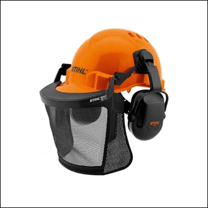 Stihl Function Basic Helmet Set 1